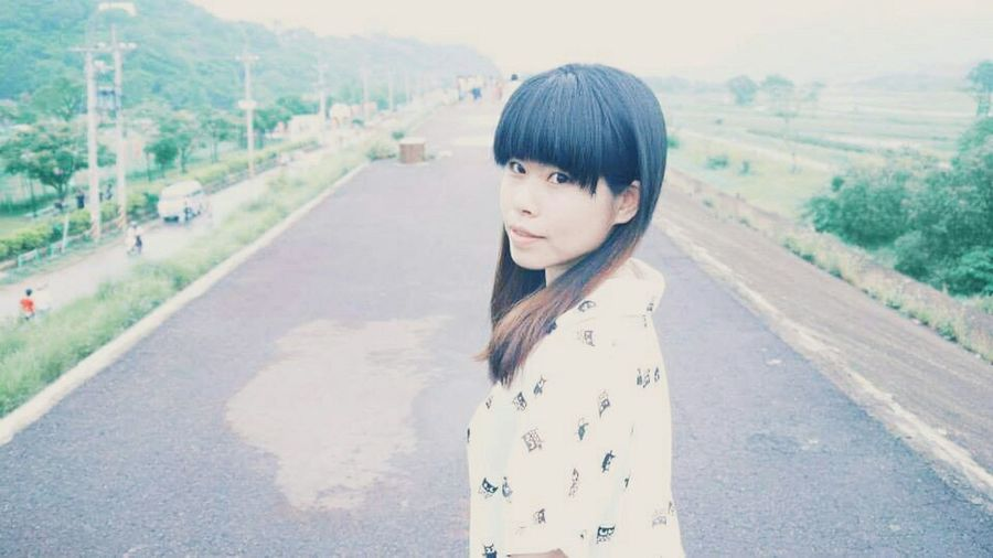 生日快樂🎉🎉🎉🎊🎊🎊🎁🎁🎁Happy Birthday! My Friend Taking Photos Peoplephotography Beautiful Nature Girl Model 12月 射手座