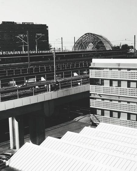 City City Life Architecture School Flow Hmc Amsterdam Fotografia Fotografie First Eyeem Photo