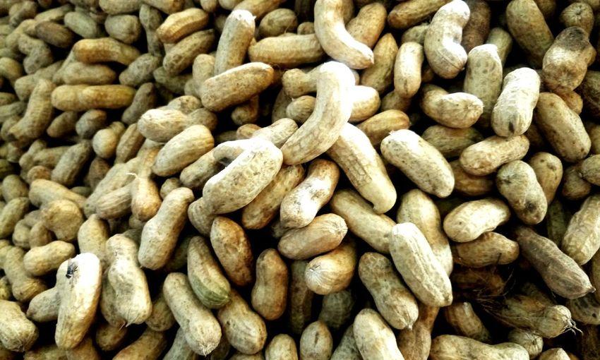 Peanuts Full