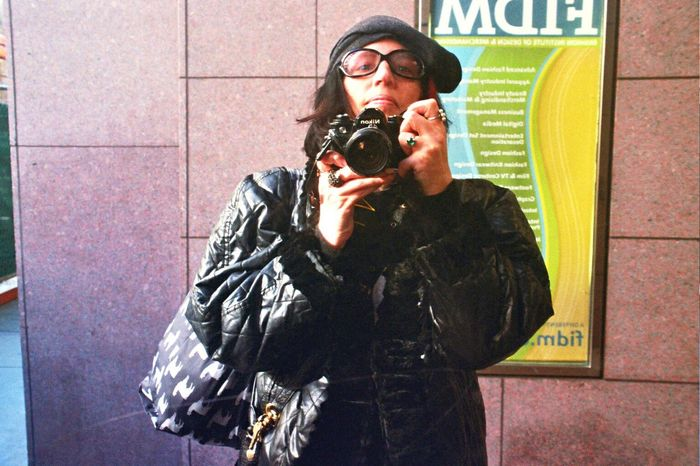 Film Lomo400 Koduckgirl NikonFE2 SF One Person Photographing Holding Photography Themes Camera - Photographic Equipment Photographer Selfie Me