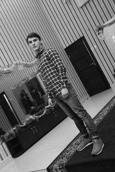 My little brother)) Cool The Best ❤ Beautiful ♥ Peoplephotography Blackandwhite My Little Brother ❤ Happy People People Beutiful Day My Brother ❤