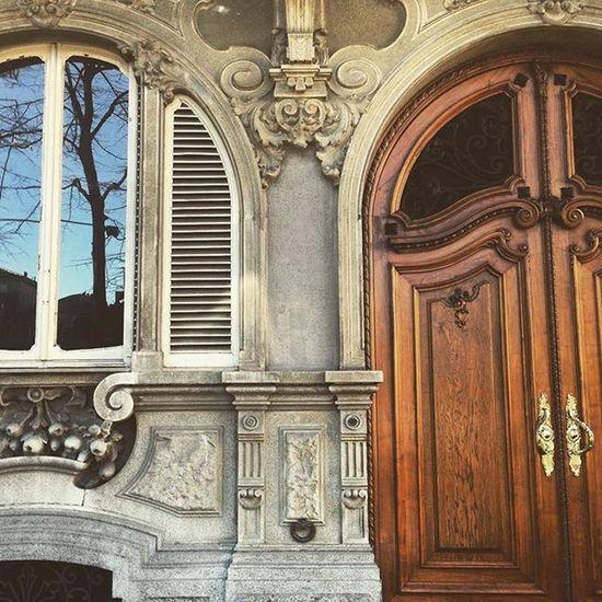 •• Reflexitions •• Torino Torinocentro Torinodigitale Torinoélamiacittá Igerstorino Igerspiemonte Igersitalia Volgotorino Volgopiemonte Cittaditorino VSCO Fermatato Ig_turin Ig_piemonte