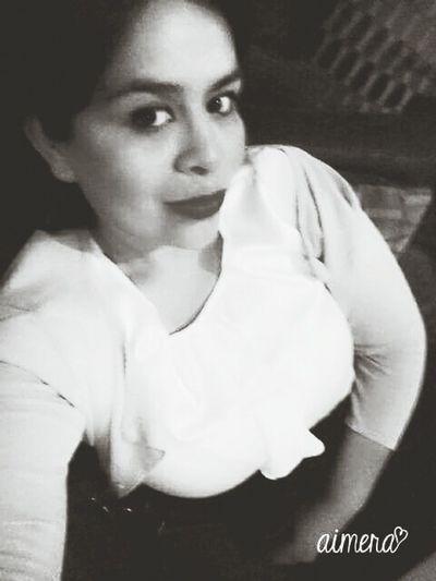 Thats Me ♥ Mexican Women Hello ❤ Im Sexy...