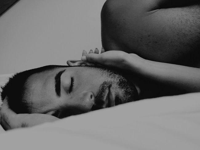 Despertar y encontrarme contigo es lo mejor sin duda🙊 LLZ Ineedyou  Morning