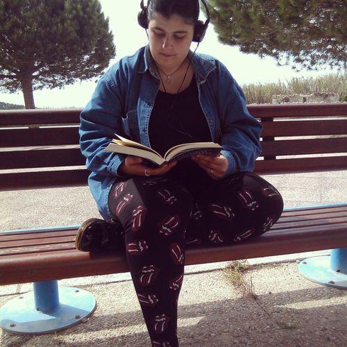 Book lover Book Books Books ♥ Reading Books Jane Hawking Viagem Ao Infinito Traveltouniverse Stephenhawking
