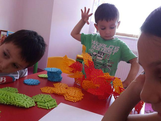 Toysphotography Teachersday Student Life Tatlilikkk