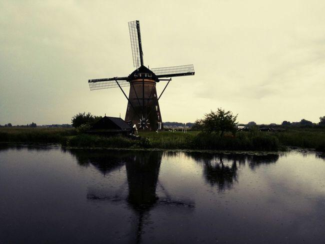 Historyclass High Water Roadtrip Fuckingbeer Marathon Wild Holland