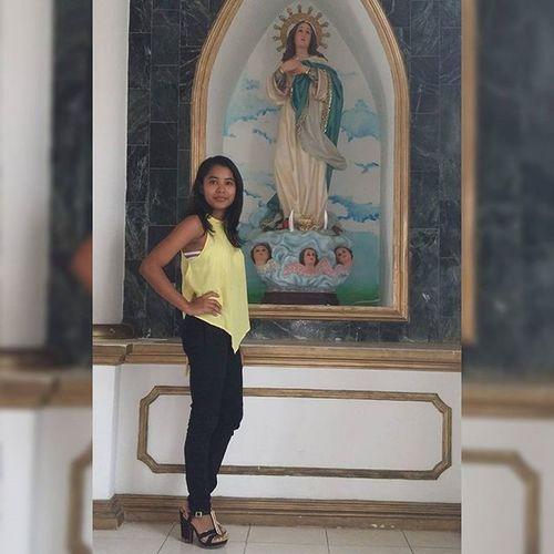 Misa Domingo Bendecida Gloria y alabanza para ti padre