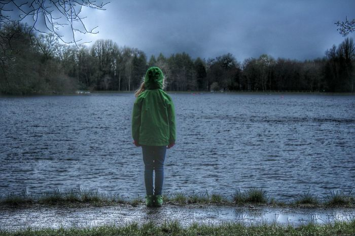 The Girl And The Lake View Of The Lake Girl And The Lake Lake View Lakeside Lakefront Original Experiences Eyem Gallery EyeEm Best Shots EyeEm Nature Lover People Watching Atmospheric Winter Evening Lakeside Staring At The Lake Looking At The Lake Girl Power Our Best Pics At One With Nature Well Turned Out Showing Imperfection Reaching Out To Nature Here Belongs To Me Nature_perfection Exceptional Photographs The Magic Mission Resist Long Goodbye Mix Yourself A Good Time Your Ticket To Europe The Week On EyeEm Lost In The Landscape Rethink Things Shades Of Winter This Is Family