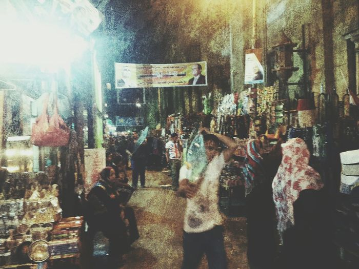 Srreetphotography Oldmarket Check This Out Egypt
