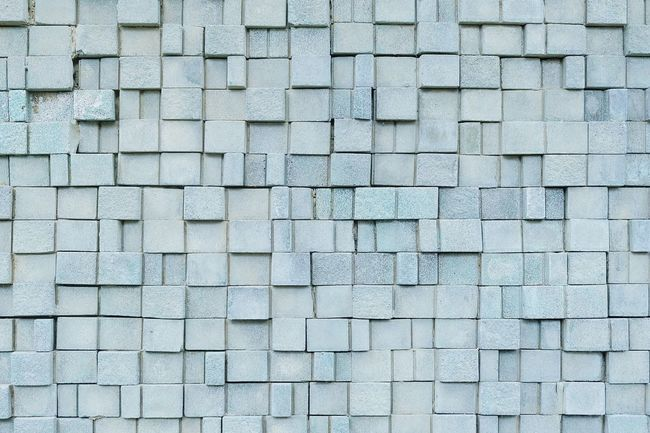 square brick wall backgroundsPattern Textured  Backgrounds Day Outdoors Architecture Minimalist Building Exterior Built Structure Wall Shadow Minimalist Architecture Minimalism Shade Minimal Minimalist Photography  Outdoor Textured  Concrete Concrete Wall Square Block Brick Brick Wall