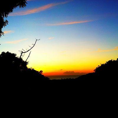 Popular IPhoneography Islandlivity Islandlife Instagram Instapretty Instagood Islands IPhone Grenada