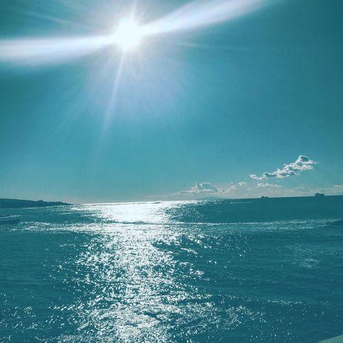 Sea Livorno Day