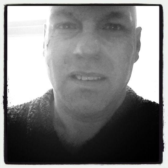 Just Mee <3 Relaxing Always Smiling :) Selfie