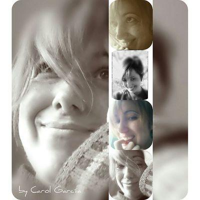 Yo misma y mis Momentos , a veces Soñadora , a veces Melancolica , a veces Alegre , a veces Apasionada ... Chumbea Descubriendoigers Total_people Total_selfies SPAIN Total_sepia Be_one_portrait Autorretrato Portrait Selfie Gente Primerolacomunidad Be_one_bw Europe Instagramers Photo