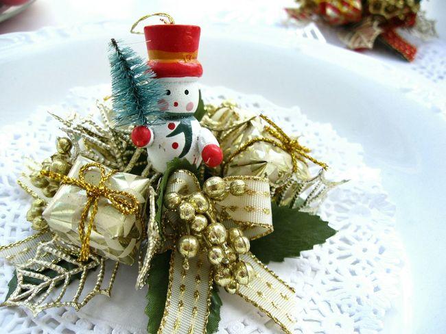 Dreaming Christmas!! Unykaphoto Christmas Christmastime Vintage Christmas Christmas Decorations Christmas Ornaments Vintage Christmas Decorations Old-fashioned Wooden HolidayMarketing Celebration