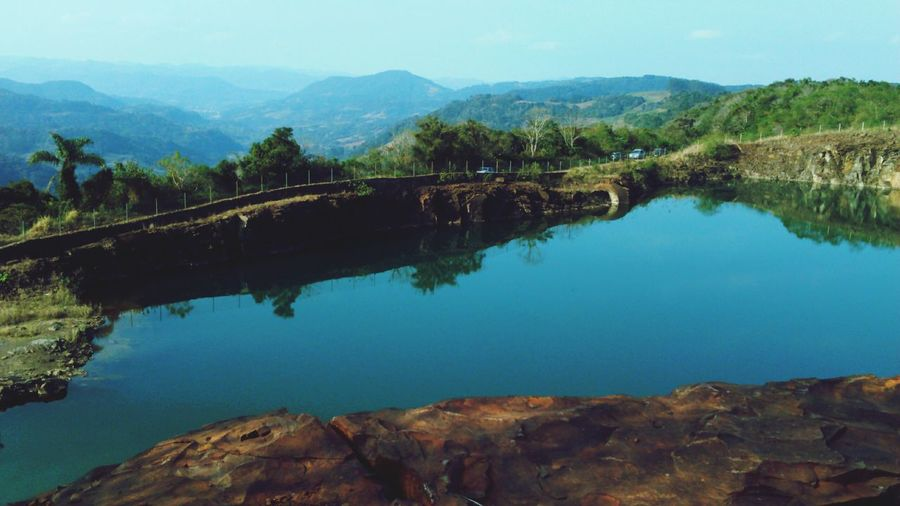 Cerrodobau Sinimbu Turistando Turismo Riograndedosul