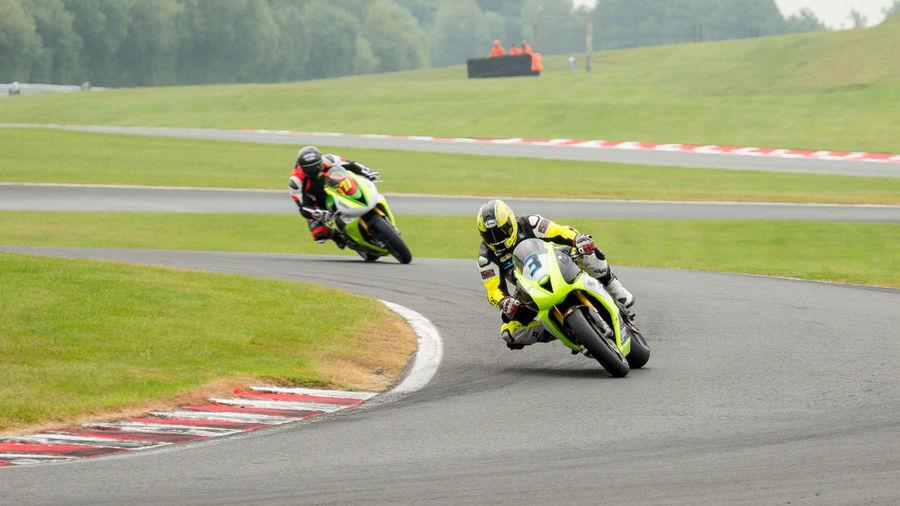 Motor Sport racing Motor Bikes Motorbike Motorcycle Racing Motorsportphotography NG Racing Oulton Park Outdoors Sports Race