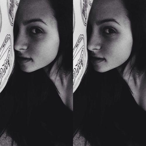 -cansaço.