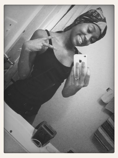 I was suppose to upload this lastnight . . . . Forgot so GOODMORNING !