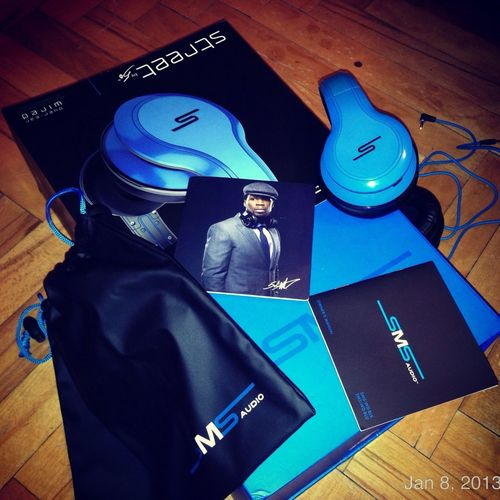 #smsaudio #music