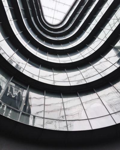 Architecture Architecture_collection