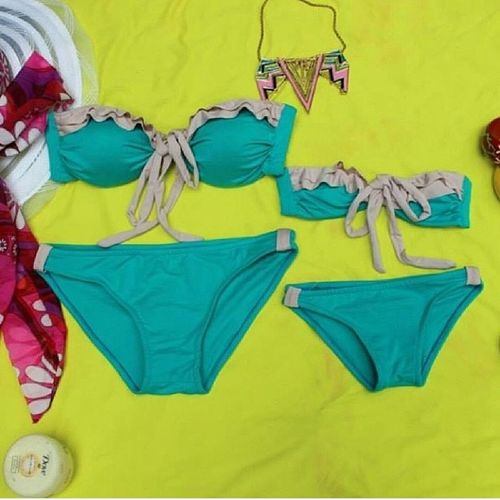 MOM & DAUGHTER TERNO SUMMER IS FAST APPROACHING... ARE YOU READY WITH UR SUMMER GET UP? WITH GSPOT YOU CAN HAVE YOUR SWIMSUIT CUSTOMIZED!!! WHAT MORE CAN YOU ASK FOR!!! SO WHATCHA WAITING FOR... GRAB YOUR SUNNIES NOW AND PM US FOR ORDERS AND INQUIRIES... OR CHECK OUR PAGE AT www.facebook.com/gspot13 Swimsuitph Swimsuits Swimsuitshopping Swimsuitsforall beachwear momanddaughter mommyanddaughter terno fashionstatement fashion fashionista fashions fashionlove beachwear beachwearfashion pretty mom lilgirl swimsuitedition 2pc mto minime madetoorder shoppingisfun whatshot whatsnew