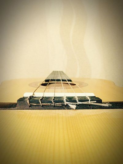Musical Instrument Music Acoustic Guitar Arts Culture And Entertainment