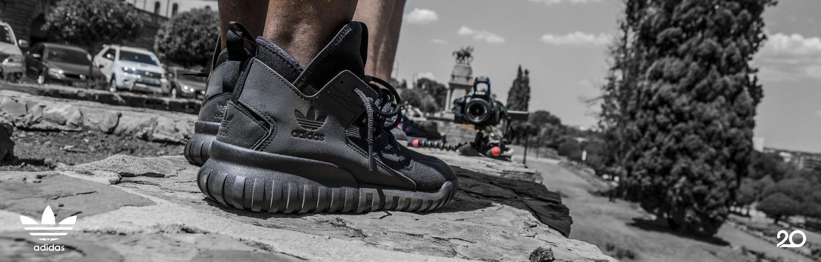 Showcase March Adidas Originals Pretoria Voortrekker Monument Canonphotography Nikonphotography