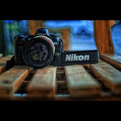 Nikon. Taking Photos Hanging Out Hello World Enjoying Life Check This Out That's Me Cheese! Cheese! Hi! Relaxing Enjoying Life Hanging Out Check This Out That's Me Relaxing First Eyeem Photo Taking Photos Hello World Hi!