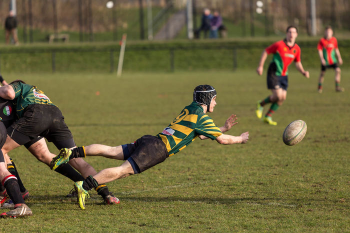 CMRC rugby match. Action Shot  Cleobury Mortimer Pass Rugby Rugby Ball Rugby Game Scrum Half Shropshire Sport Sport Photographer Sport Photography Sports Sports Photography Sportsphotography Sporty