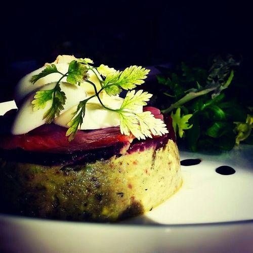 Photography Foodporn Foodphotography Mouse Fish EatHealthy Artphoto Artfood Vegetarian Vege