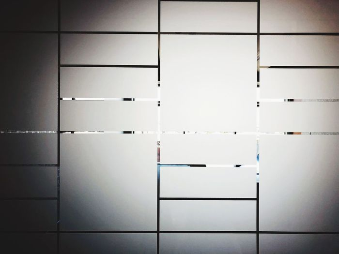 Background Indoors  No People Pattern Architecture Full Frame Wall - Building Feature Built Structure Entrance Protection Shape Square Shape Flooring Closed Design Backgrounds Safety Geometric Shape Door Tile Security Humanity Meets Technology