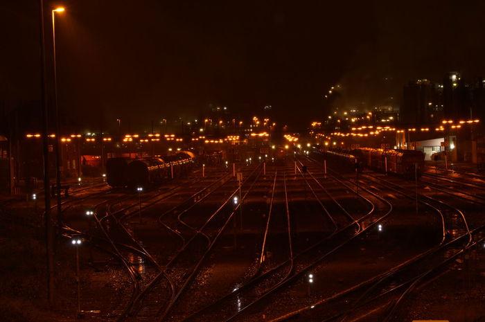 Industriebahnhof Godorf First Eyeem Photo Industrie Bahnhof Amatuerphotography