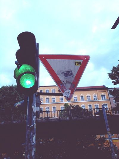 Berlin Hustles Harder innit