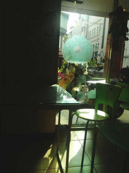 Showcase: January No Idea Capture The Moment I Love My City Windowsshot Empty Chair Learn & Shoot: Single Light Source