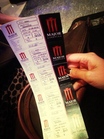 King Nares.. Movies Kingnares Popcorn Enjoying Life