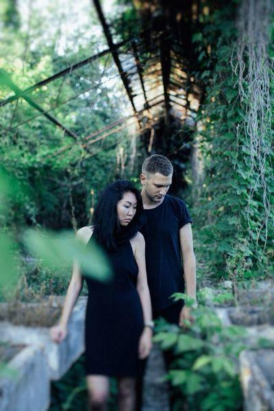 Instagram Len_Tskhay Photographer Krasnodar Photography Photoshoot Love Wedding Photography