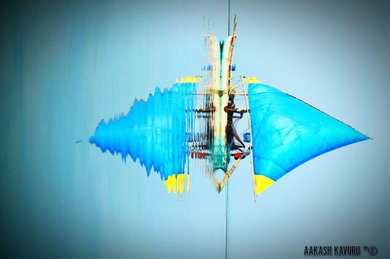 Showcase: February Fishermen Fishing Their_life Lake_shot So Blue😍 Reflection Water_reflected_shot 😁😎😍