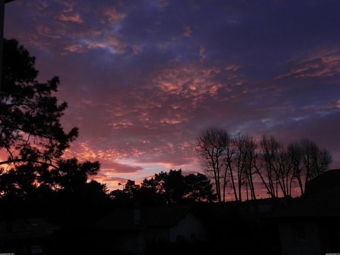 Sunrise Taking Photos Relaxing Colors Sunrise And Clouds Sunrise_Collection Sky & Clouds