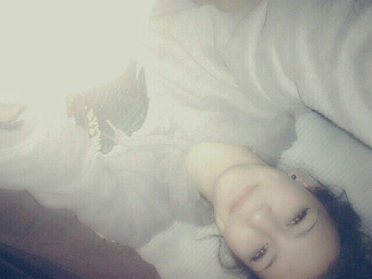 Chillin ♥