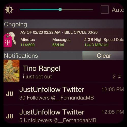 30 followers ! damnnnn go follow me doe twitter.com/__fernandaamb #twitter #followme