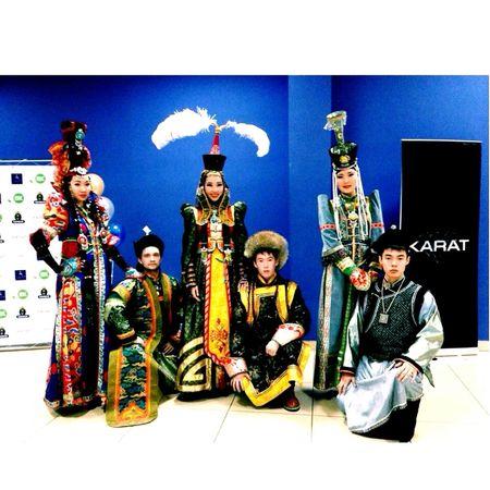 бурятские национальные платья Dress Girlsboys Buryatia National