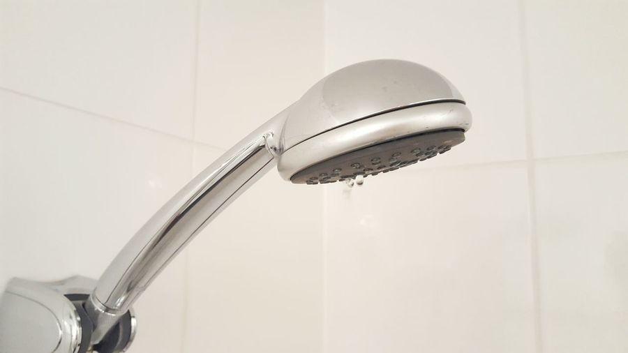 Water Shower Bath Bathroom White Wall Clean Cleaning Hygiene Sterile Drop Waterdrop AquaCamera: Galaxy S6