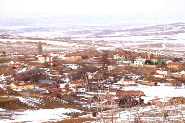 Guzel Köyum Memleket özümüz Taşıtoprağıaltın Tatar OpenEdit Landscape Taking Photos EyeEm Best Shots EyeEm Gallery
