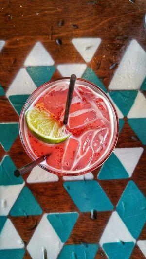 Condado Columbus Tacos Short North Vibrant Vibrant Colors Margaritas