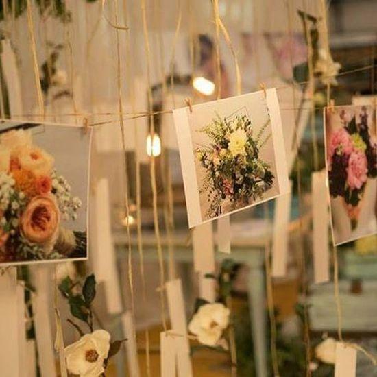 Preciosa esta fotografía de @msanzphoto al que también podéis visitar en la feria. Alea Feria Fair Weddingfair Flowers Fleurs Fiori Blumen Mazzodifiori Bouquetsposa Vigo SPAIN Galifornia Instavigo Bridalbouquet RamoDeNovia Luxurybouquets Teamalea🔝🔝🔝😉