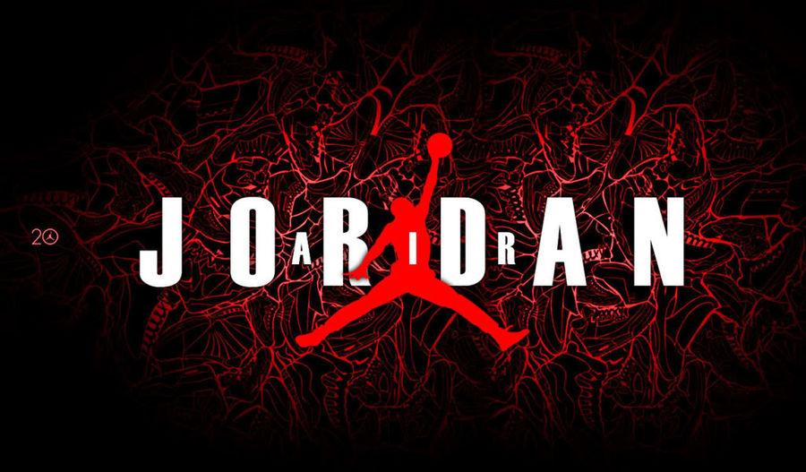 Jordan♥ Followme I Follow Back