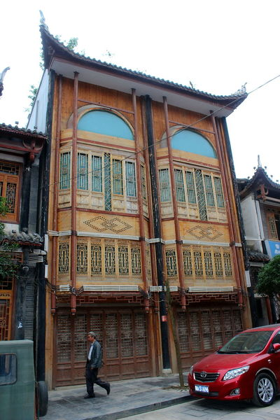 Ancient Architecture_collection Building Exterior Buildings Design Heritage Heritage Site Heritagesite HeritageVillage Monumental Buildings Things I Like Window Designs Windows Handicraft China,Guizhou Oriental China Colourful Wood Carving Scenic The Architect - 2016 EyeEm Awards The Great Outdoors With Adobe The Photojournalist - 2016 EyeEm Awards The Street Photographer - 2016 EyeEm Awards