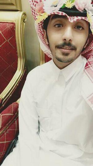 KSA Alkhobar Dmamm Alriydh